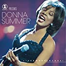 Donna Summer - VH1 Presents: Live & More Encore! by Donna Summer
