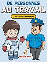 Soyez effrayé ! Livre de coloriage de masques (French Edition)