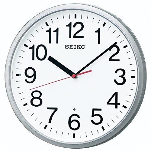電波掛時計 電波 掛け 時計 KX230S 1個