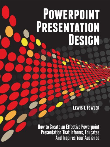 amazon co jp powerpoint presentation design how to create an