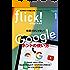 flick! digital(フリックデジタル) 2016年1月号 Vol.51[雑誌]
