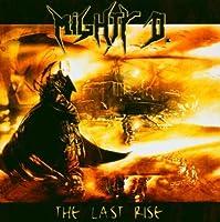 Last Rise
