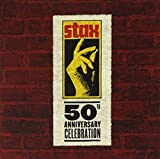 Stax 50th: 50th Anniversary Celebration