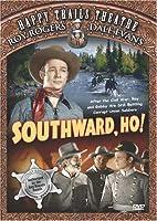 Southward Ho [DVD]