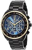[ポリス]POLICE 腕時計 12545JSBG-03M メンズ 【正規輸入品】