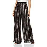 Finders Keepers Women's Moonlight Pant