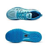 [ONEMIX] レディース ファッション カラー: ブルー