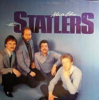 Atlanta blue (US, 1984) / Vinyl record [Vinyl-LP]