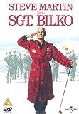 Sgt. Bilko [DVD] [Import]
