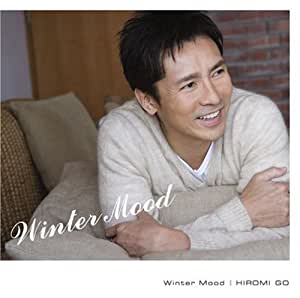 Winter Mood (初回限定盤)(DVD付)