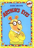 Arthur's Eyes (Arthur Adventure Series)