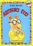 Arthur's Eyes (Arthur Adventures)