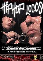 Hip Hop Locos [DVD] [Import]