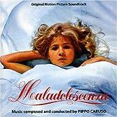 Maladolescenza [Original Soundtrack]