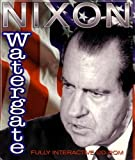 Nixon Watergate (輸入版)