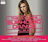 The Ultimate Euphoric Dance Al