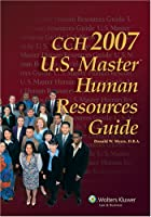 US Master Human Resources Guide 2007