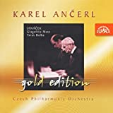 Karel Ančerl: Gold Edition, Vol. 7