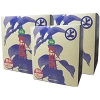 因島杜仲茶<150g・5g×30袋>3箱セット