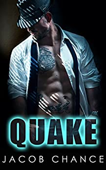 QUAKE (Quake Series Book 1) by [Chance, Jacob]