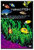 Naked Fish [DVD] [Import]