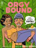 Orgy Bound