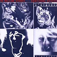 Emotional Rescue Original recording reissued, Original recording remastered Edition by Rolling Stones (1994) Audio CD