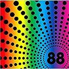 88(初回限定盤C)(DVD付)(通常1?3週間以内に発送)