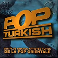 Pop Turkish