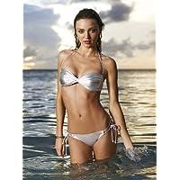 Miranda Kerr 36X 48ポスター–セクシーなVictoria 's Secret Hottie 。# 27
