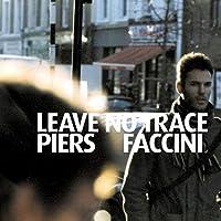 Leave No Trace (incl. Bonus Cd) [Analog]