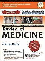 Review of Medicine