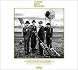 「FLYING FIRST PENGUIN」通常盤 [Blu-ray]