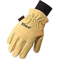 Kinco Gloves キンコグローブ 901 SKIグローブ /kgg022805104