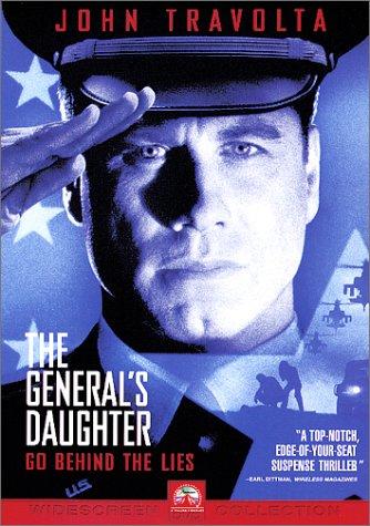 将軍の娘 エリザベス・キャンベル [DVD]の詳細を見る