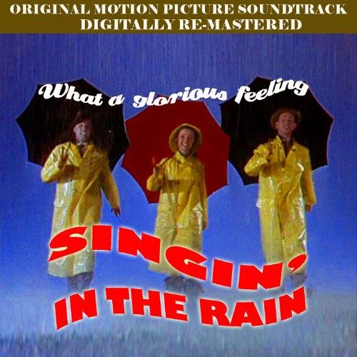 Singin' in the Rain (Remastered)