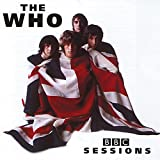 BBC Sessions by The Who (2011-03-11)