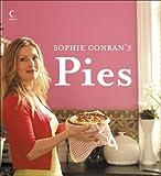 Sophie Conran's Pies 画像