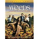 Weeds: Season 2 [DVD] [Import]