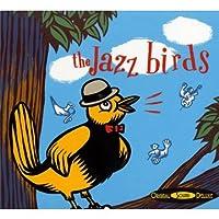 Jazz Birds