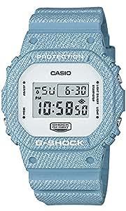 CASIO(カシオ) G-SHOCK DW-5600DC-2 [並行輸入品]