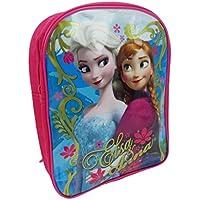 Disney Frozen Elsa & Anna Sac à dos