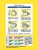 対流式 米とぎ器 速洗力 3合用 米とぎ 日本製 RRC1