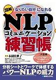 図解NLPコミュニケーション練習帳