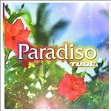 Paradiso(初回生産限定盤)(DVD付) 画像