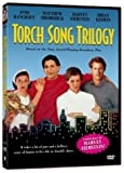TORCH SONG TRILOGY