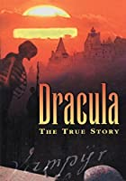 Dracula: The True Story [DVD] [Import]