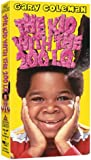 Kid With 200 Iq [VHS] [Import]