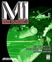 M1 Tank Platoon 2 (輸入版)