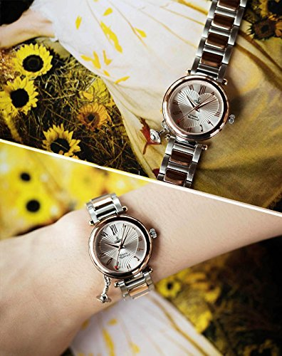 Image result for vivienne westwood ladies watches